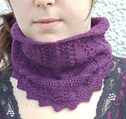 Cowl_11_medium2_small_best_fit