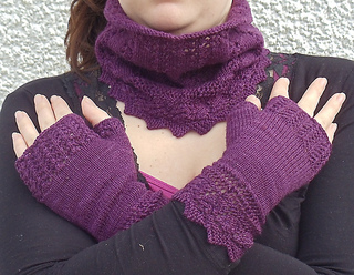 Cowl_44_medium2_small2