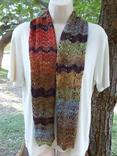 Knitting_in_progress__june_2011_028_small2