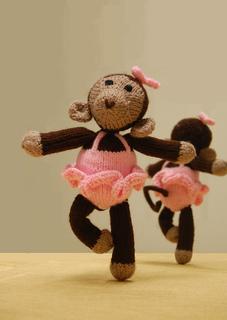 Monkeyballerinatu_small2