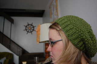Hat_001_small2