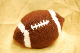 Football_002_small2