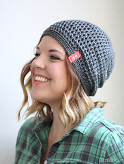 Simple_slouch_hat_3_small