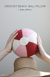 Crochet_beach_ball_6_small_best_fit