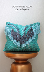 Woven_tassel_pillow_3_small_best_fit