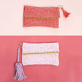 Raffia_clutch11_small_best_fit