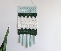 Crochet-wall-hanging-51_small_best_fit