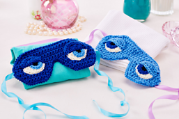 Eye_mask_small_best_fit