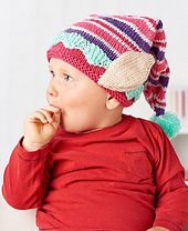 Elf_hat_baby_small_best_fit