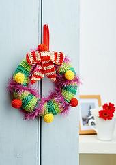 Wreath_small