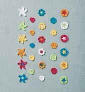 Crochet_motifs_23_631_683_84_small_best_fit