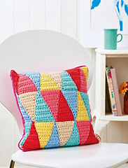 Triangle_cushion_21_555_728_84_small