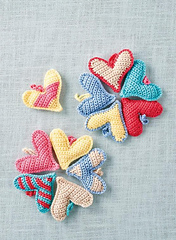 Crochet_hearts_21_555_756_84_small