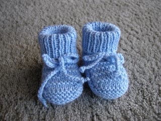 Bootees_001_small2