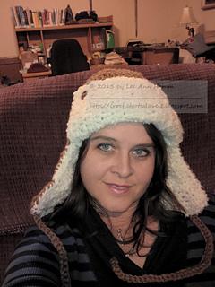 Lee_ann_bomber_hat-2_like_totally