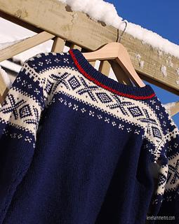 Cortina-fra-dalegarn_small2