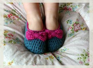 Crochetminislippers_small2