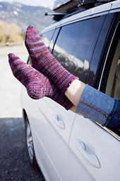 Socks_out_the_car_window_small_best_fit