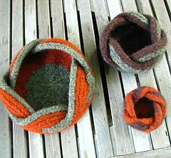 3_bowls_small