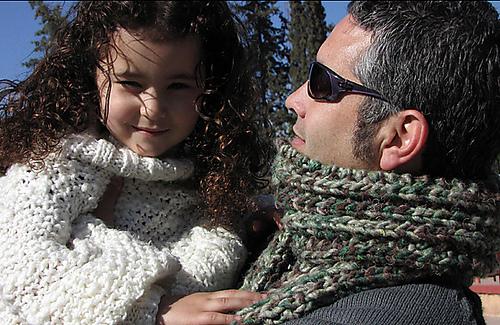 Man_scarf_-_cropped_for_rav_medium2_medium