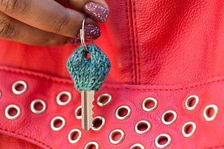 Key-cozy-1_small2
