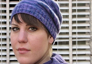 Purple-hat-close-up-looking-at-camera-low-res_small2