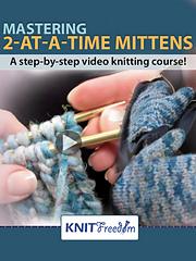 Mittens_e-book_cover_small