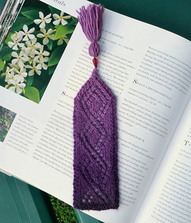 Trellis_lace_bookmark_small2