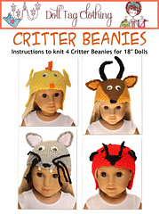 Critterbeaniefront3_small
