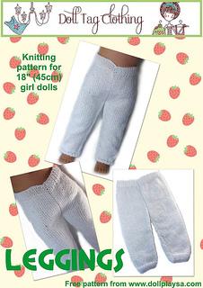 Knitleggingscover_700_small2