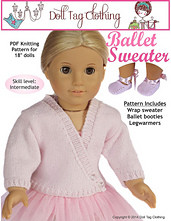 Balletsweatercover1_1000no_small_best_fit