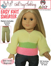 Easyknitsweatercover1_1000no_small_best_fit