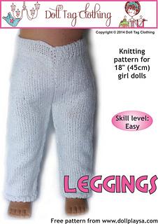 Knitleggingscover2_small2