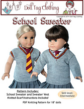 Schoolsweatercover1_1000no_small_best_fit