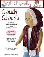 Slouchskoodiecover1_1000no_small_best_fit