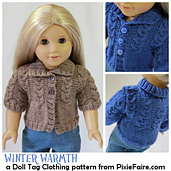 Dtc_winterwarmth2_1000_small_best_fit