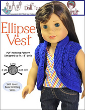 Ellipsevestcover01_dtc_small_best_fit