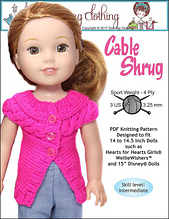 Cableshrug14incover01_1000_small_best_fit