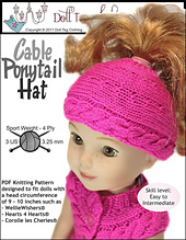 Cableponytail10inheadcover1_1000_small_best_fit