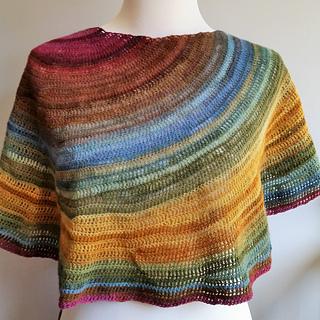 2015_abigail_asymmetrical_gradient_shawl__1__small2