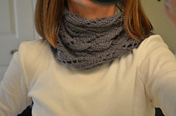 Victorian_cowl_small_best_fit