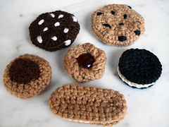 Cookies1_small