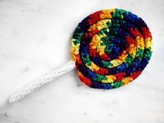 Lollipop1_small