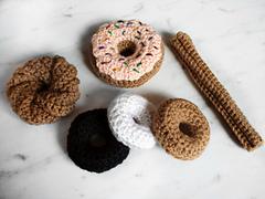 Doughnuts1_small