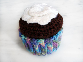 Cupcakes3_small2