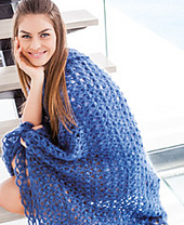 Modell-des-monats-2015-06_small_best_fit