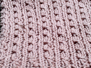 Tiny_cables_dishcloth2_small2