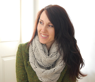 Comfort_cowl_4_small2