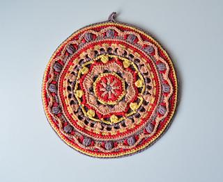 Ravelry Lilla Bjorn Crochet World S Ravelry Store Patterns