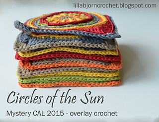 Circles_of_the_sun_-_mystery_cal_-_on_ravelry_small2